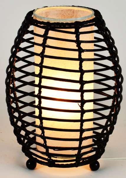 Tischlampe Valencia groß