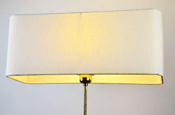 Lampenschirm Dortmund I