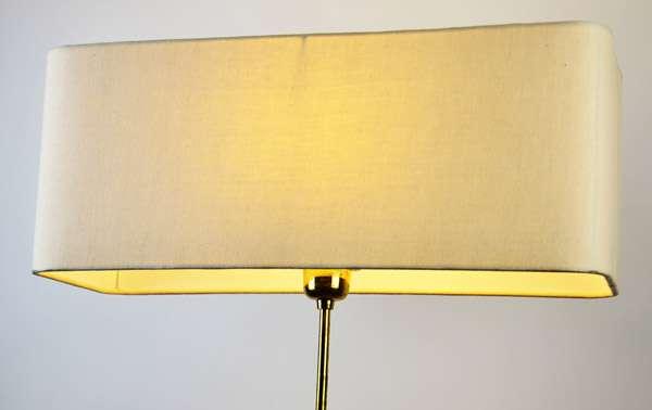 Lampenschirm Dortmund II