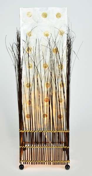Lampe Tokoroa