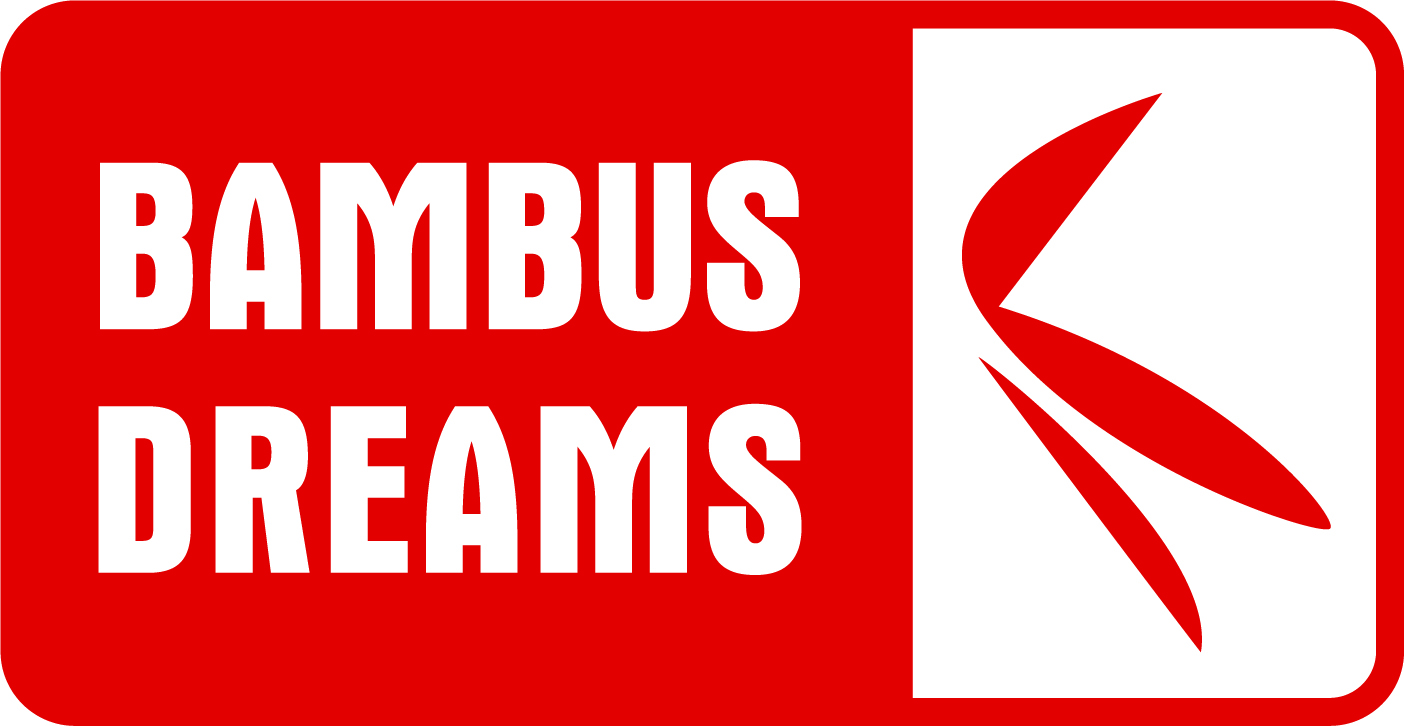Bambus Dreams GmbH